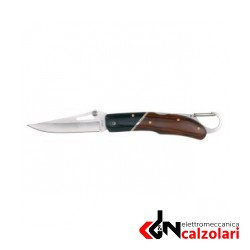 Coltello 20.5cm Ausonia TIGER