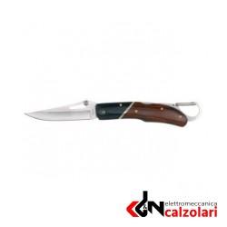 Coltello 20.5cm Ausonia TIGER