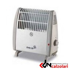 MINI CONVETTORE 400W