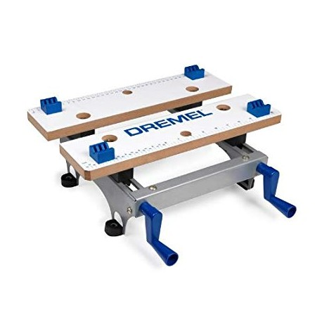 DREMEL 2600JA PROJECT TABLE