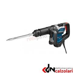 Martello demolitore GSH5 BASIC Bosch