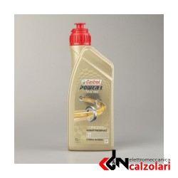CASTROL POWER 1 RACING 2T LT.1