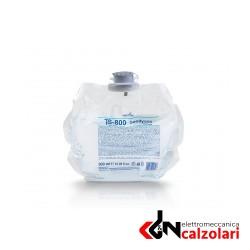 Disinfettante sanitarioe alimentare per mani T-S800 SENDYGIEN