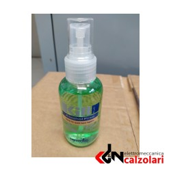 Disinfettante per mani antibatterico KILL-PLUS 100ML