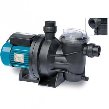Pompa Swim Master 1200 Cospet