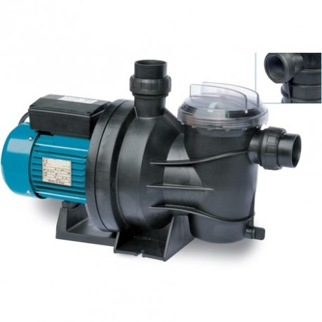 Pompa Swim Master 800 Cospet