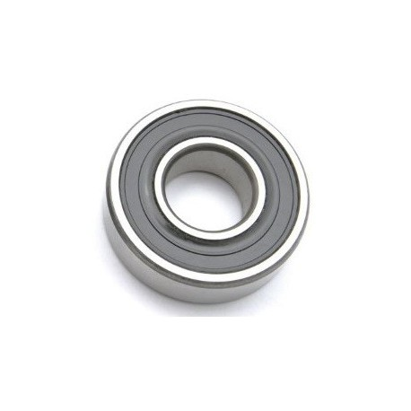 Cuscinetto FAG/SKF 6204 2RS.RC3/6204 2RS.HC3 CCRE