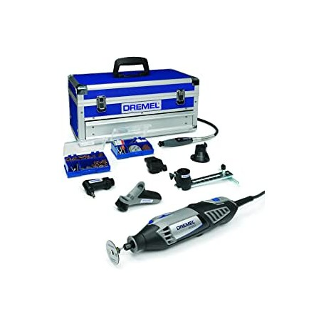 Dremel 4000 Green Belt Kit Bosch