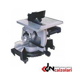 Troncatrice 2000W Mistral