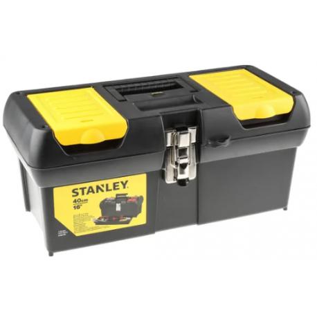 Cassetta portautensili Stanley
