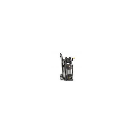 Idropulitrice HPS 345 R STIGA 145bar
