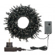LED MULT.CONTROLLER C.VER.2+18.5