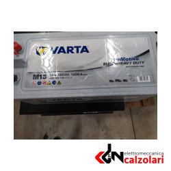 VARTA M18 - 180B