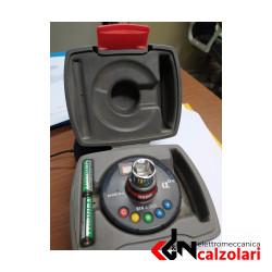 DISPOSITIVO DIGITALE COPPIA ANGOLO 814A 200+ POLO TG.XL
