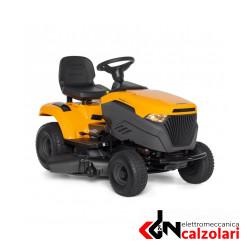 TORNADO 2098 H STIGA 7750 452CC