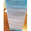 BOX 50PZ GUANTI NITRILE MONOUSO BLU TG.M/L