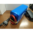 Batteria per bicicletta elettrica V 12, Ah 8