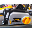 Elettrosega ACS 2.2 ET - 16'' Alpina