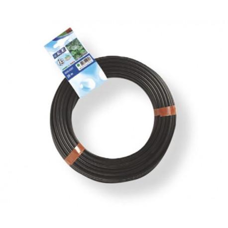 tubo capillare 4x6 20 metri