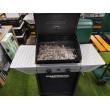 Barbecue XPERT 100L + ROCKY Camping Gaz