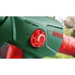 Pistola a spruzzo PFS 1000 Bosch