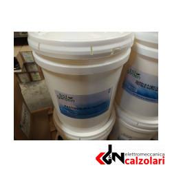 Triplex 25kg Multiazione in pastiglie da 200gr Fluidra