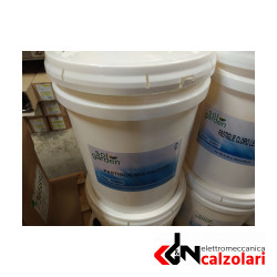 Triplex Multiazione in pastiglie da 200gr 25Kg Fluidra