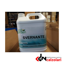 SVERNANTE 5LT CTX