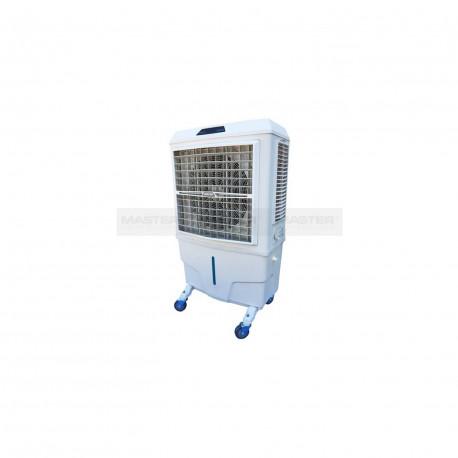 Raffrescatore MASTER BIO COOLER BC 80 portata 8.000 m3/h