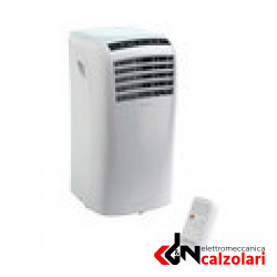 DOLCECLIMA COMPACT 10 P