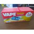 VapeMat Contro mosche e zanzare in piastrine Vape