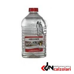 Bioetanolo conf. Lt 2