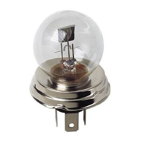 LAMPADA ASIMM.12V 45/40W